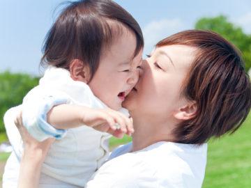 産後は冷え性改善チャンス〜1日3分冷え性改善法〜